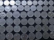 Монеты из обращения СССР