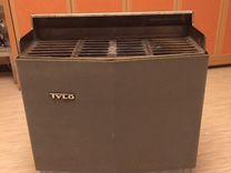 Электрическая печь для сауны Tylo a10 sd10