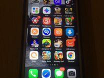 iPhone 6s 64g — Телефоны в Грозном