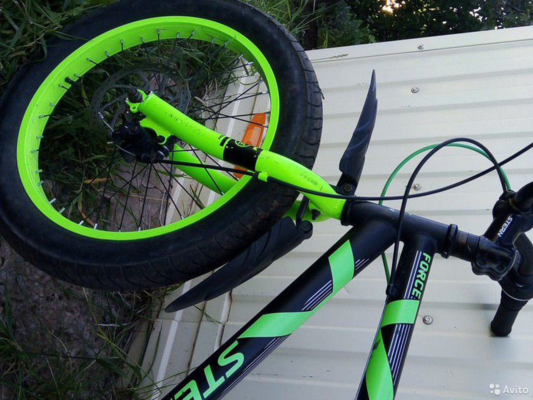 Bike  89374727229 buy 4