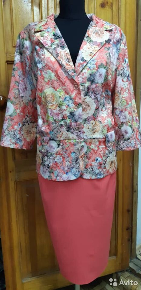 Платье  89655008184 купить 1