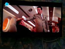 Телевизор SAMSUNG UE32H6400A Smart Tv Full HD 3D