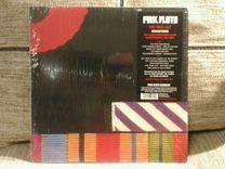 Винил Pink Floyd The Final Cut