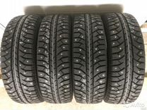 Шины 205 60 16 Bridgestone Ice Cruiser 7000 S TL