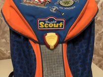 Рюкзак Scout