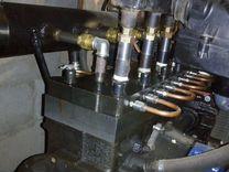 Компрессор из двс змз 405 — Запчасти и аксессуары в Пензе