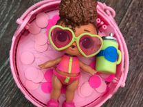Куколка L.O.L