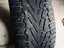 285/45R20 Pirelli Ice Zero (1шт.)