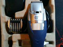 Триммер Panasonic ER-GB40