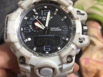 Часы Casio g-shock (продажа, обмен)