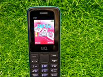 Телефон BQ 1830 Step (лб80А)