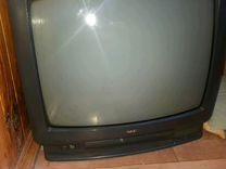 Телевизор NEC