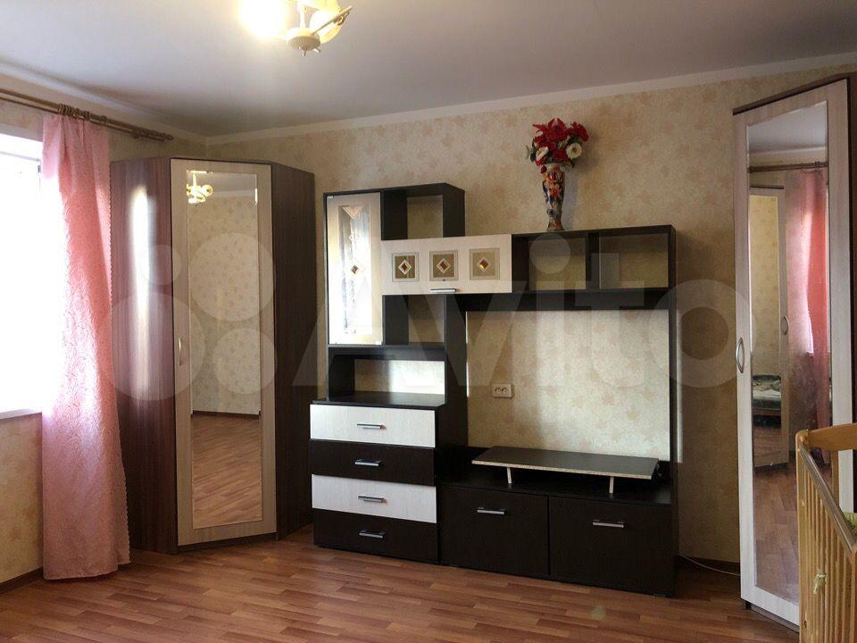 3-к квартира, 76 м², 4/10 эт.  89128811282 купить 1