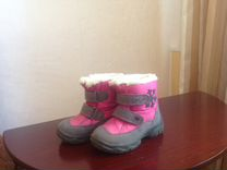 516feed93 Обувь для девочек - купить зимнюю и осеннюю обувь в Твери на Avito