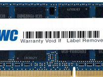 Оперативная память для Mac 2011-2015 8Gb 1600Mhz — Товары для компьютера в Перми