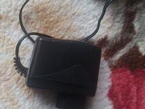 Зарядное устройство для роутеров D-Link 12V, 1,5 A