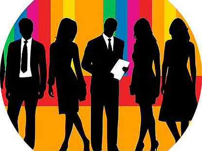 Работа без опыта в ярославле для девушек работа в нижнем новгороде для девушке