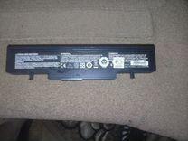 Аккумулятор для ровер бука хаммер бу
