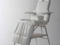 Педикюрное кресло/кушетка/группа/кабинет