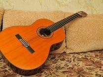 Гитара классическая Aria SA-30 (Japan 70-x)