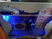 Пк — Настольные компьютеры в Геленджике