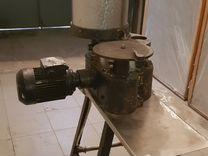Котлетный автомат ак2М-40 б/у