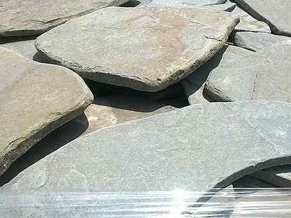 Купить бетон лоо документ на качество бетонной смеси