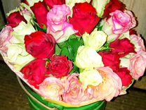 25 роз доставка цветов букет цветов ромашки