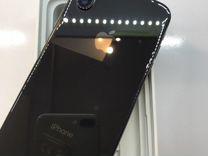 iPhone X Space Gray 256GB — Телефоны в Самаре