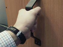 Ручка для двери Лофт Италия