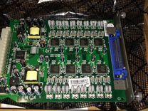 Модуль D-link DVG-2032S/16MO/C1A