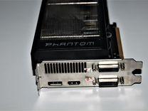 Geforce GTX 680 Phantom 2056 в идеале
