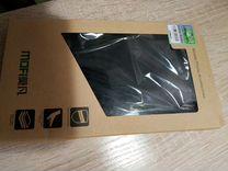 Чехол Mofi Xiaomi mi Max3