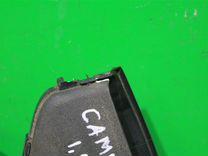 Резонатор воздушного фильтра Toyota Camry V50