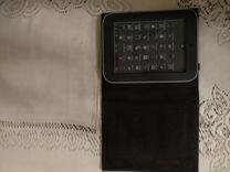 Электронная книга Nook Simple Touch+1000 книг+32Gb