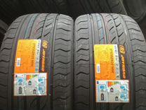 Новые летние шины R16 R17 R18 R19 R20