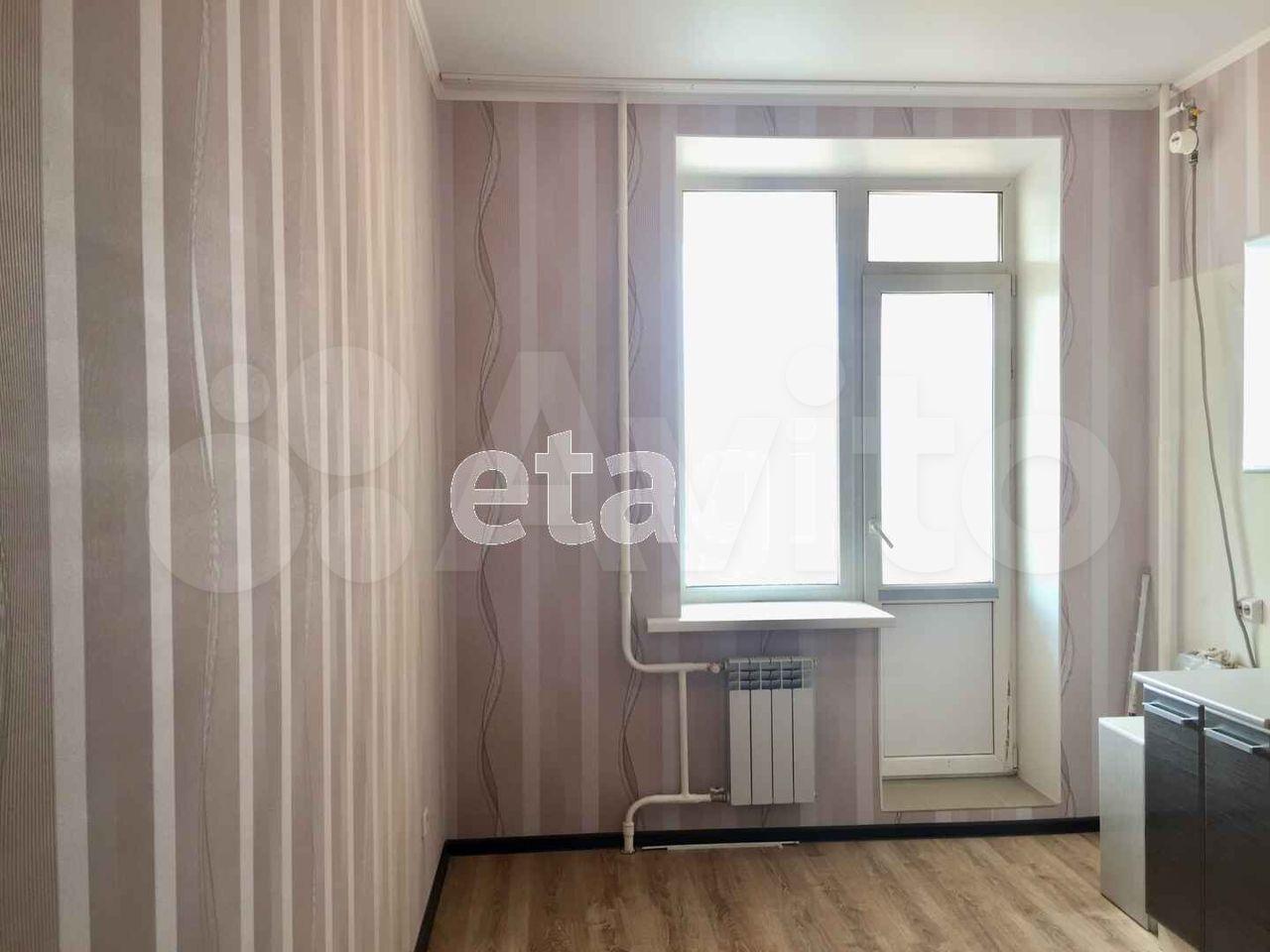 1-к квартира, 45 м², 5/9 эт.  89610012789 купить 6