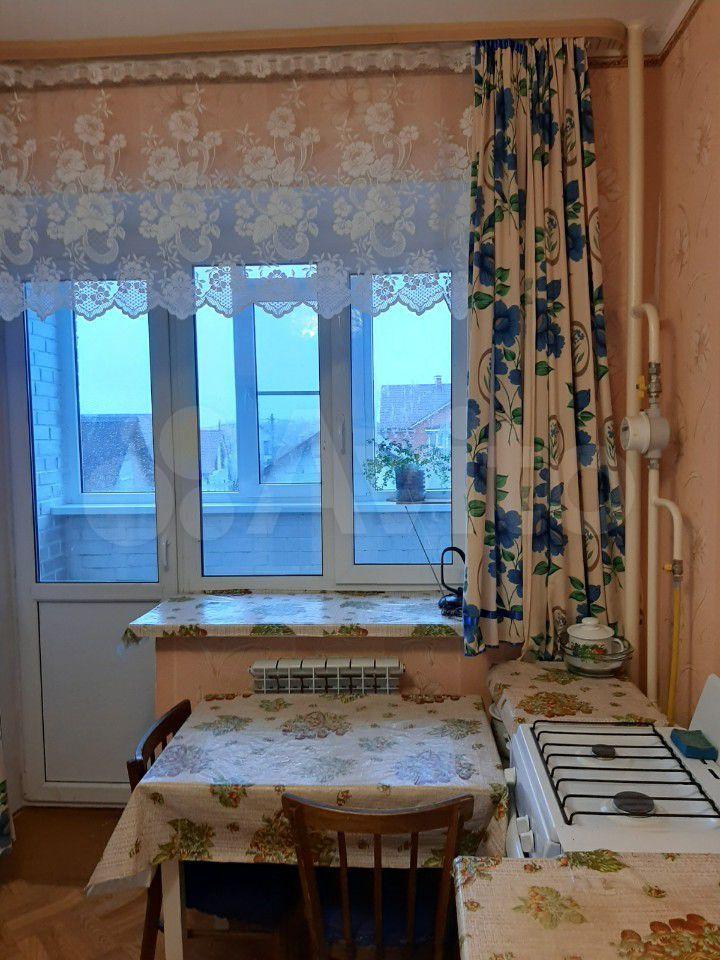 1-к квартира, 33 м², 2/3 эт.  89062952503 купить 4