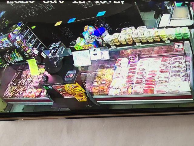 Продавец табачных изделий новосибирск где купить сигареты москва