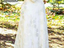 Платье — Личные вещи в Великовечном
