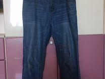 Продаю джинсы incity'