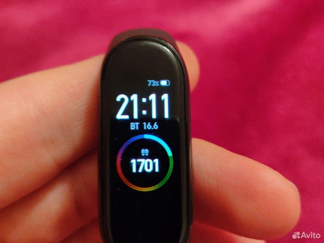 Smart watch  89888729254 купить 1
