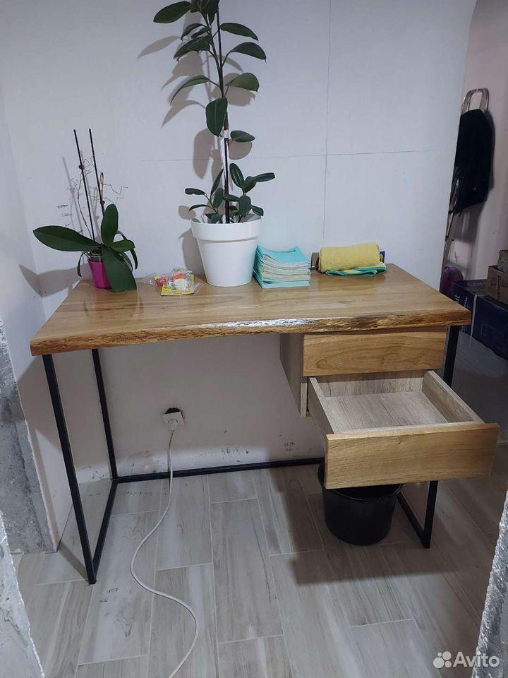 Столешница для ванны под умывальник