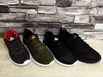 2ab3ac8d с 6 - Сапоги, ботинки и туфли - купить мужскую обувь в России на Avito