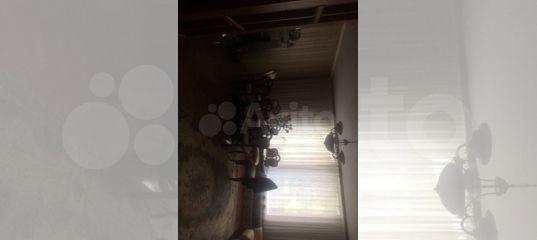 Дом 240 м² на участке 18 сот. в Республике Татарстан   Недвижимость   Авито