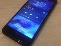 Айфон 7 128 гб