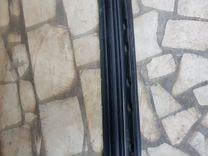Зимняя решетка бампера Peugeot 308 96746751XT