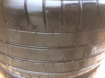 265/35;285/30 r20 шины Michelin Pilot Super Sport