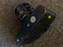 Фотокамера Leica R4s