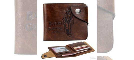 2eabe4e4ae67 Мужское портмоне купить в Брянской области на Avito — Объявления на сайте  Авито